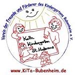logo_kita_foerderverein_150