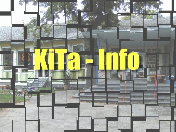 KiTa St. Maternus verschiebt Termine