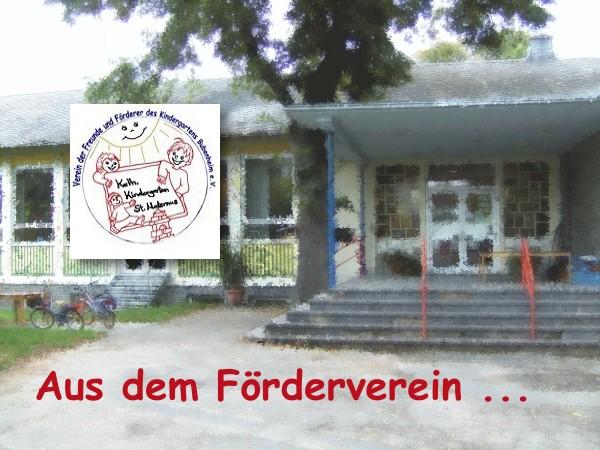 """""""Frühjahrsputz"""""""
